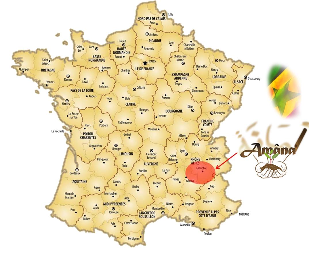 Site de rencontre des senegalais